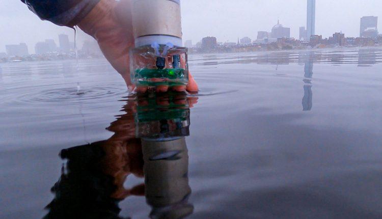 MIT-Underwater-GPS-01-Press_0