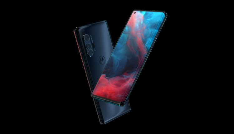 Motorola-Edge-diseño