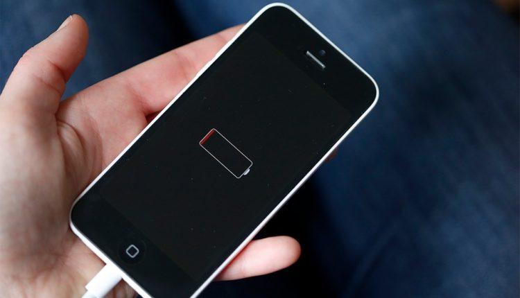 https___hypebeast.com_image_2020_11_apple-batterygate-lawsuit-113-million-usd-fine-000
