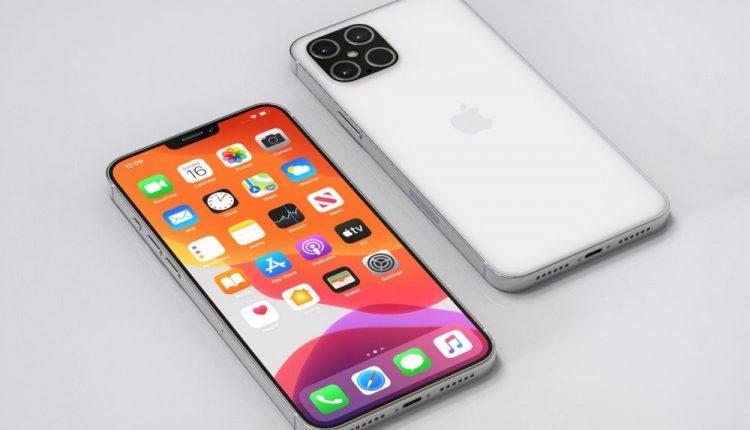 iPhone-13-1-1000×600