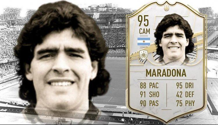 maradona-fifa-21-carta_crop1606325978438.jpg_554688468