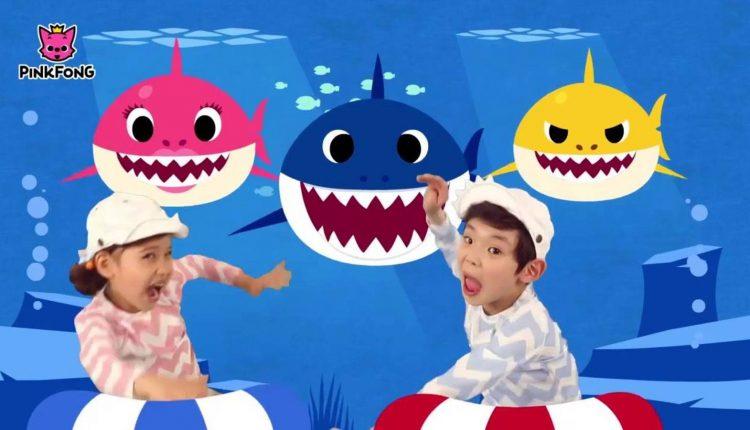 mas-contagiosa-que-el-ebola-baby-shark-ya-es-una-de-las-canciones-mas-escuchadas