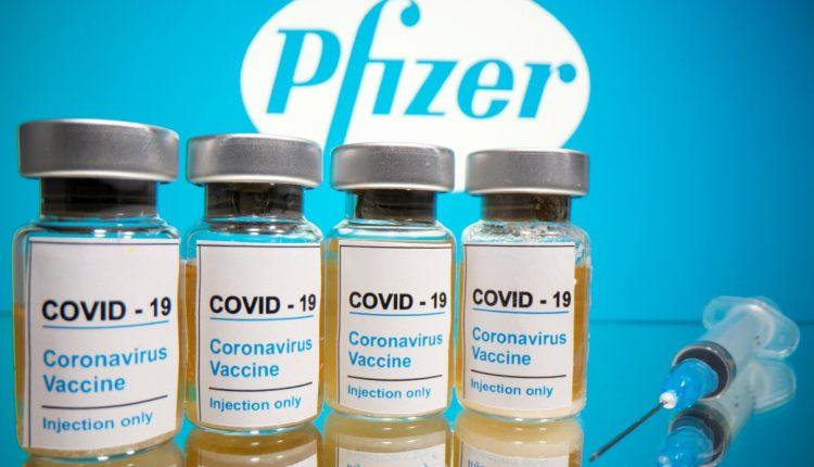 pfizer-vacuna-reuters