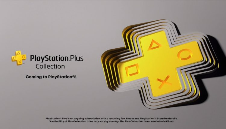 ps-plus-collection-2069059