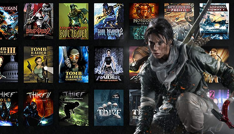 square-enix-bundles-eidos-pc-classics-together-for-charity