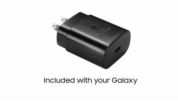 cargador-samsung-galaxy-s21-740×490