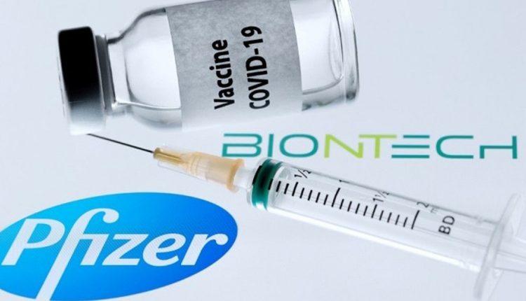 internacionales-covid-19-pfizer-y-bionntech-piden-autorizacion-distribuir-su-vacuna-contra-coronavirus-europa-n428228-1200×630-938917