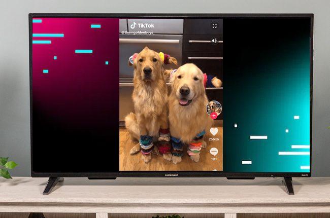 watch-tiktok-tv-featured