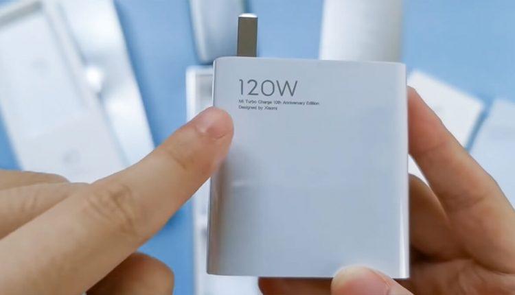 xiaomi-120-w-nabijaci-adapter