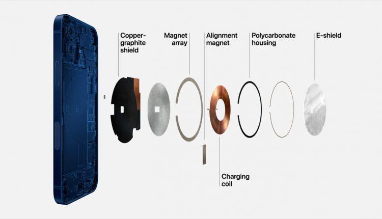 38245-72560-MagSafe-Components-xl