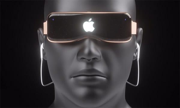 Apple-Virtual-Reality-headset-concept