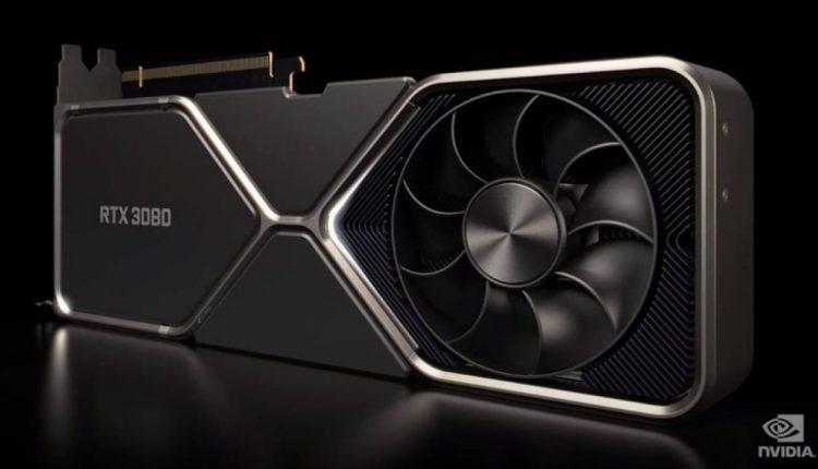 NVIDIA-habria-cancelado-las-GeForce-RTX-3080-20-GB-y-RTX-3070-16-GB-1280×720
