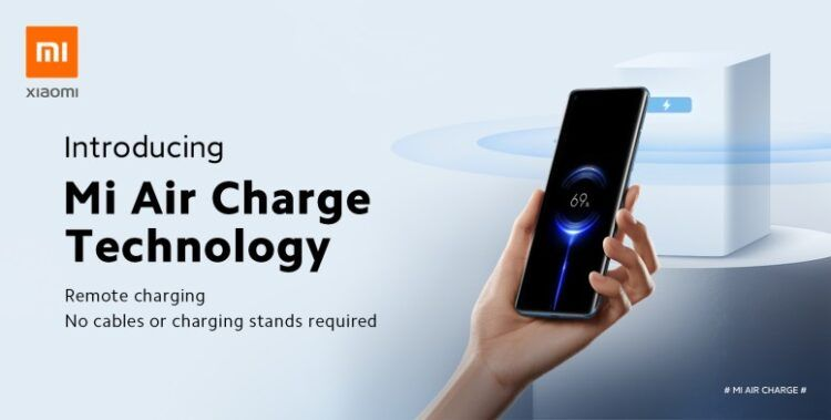 Xiaomi-Mi-Air-Charge-Technology-750×379