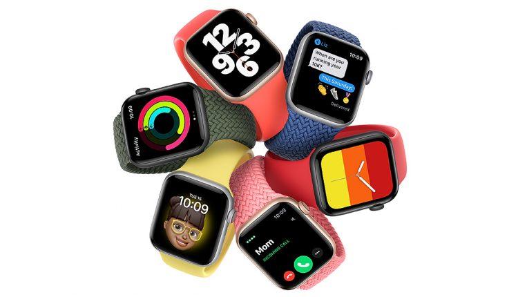 apple-watch-se-202009