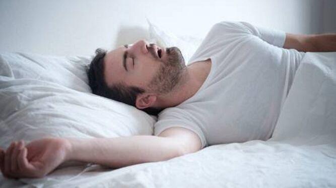 hombre-durmiendo_1450065866_119125685_667x375