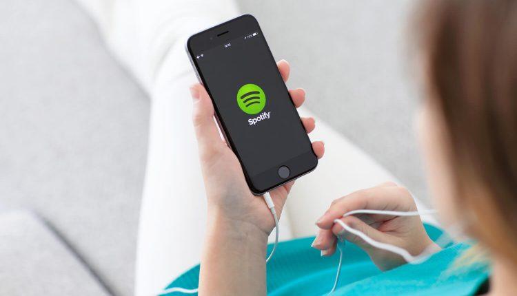 jqbx-spotify-shared-listening