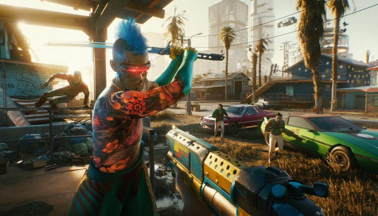 screen-image-mercenary-49f166ed