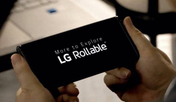 telefono-enrollable-de-lg-1-740×490
