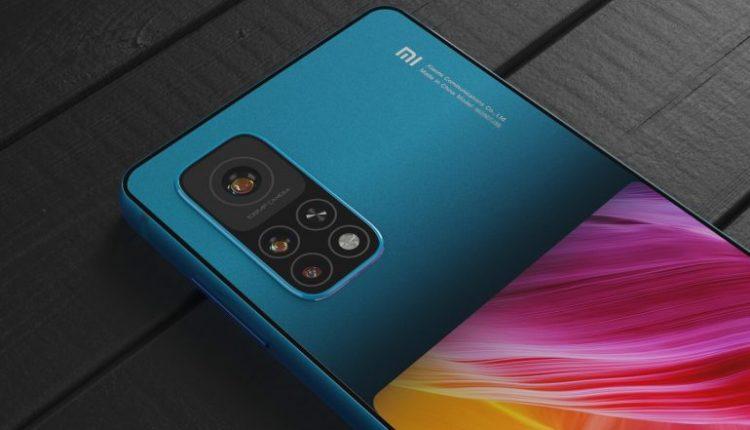 xiaomi-mi-smartphones-770×508