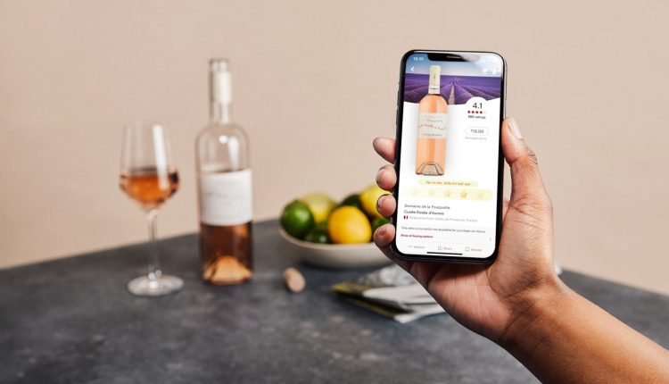 2021-vivino-press-kit-02-bottle-profile