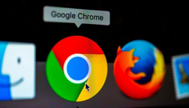 4439669_Cover_Chrome