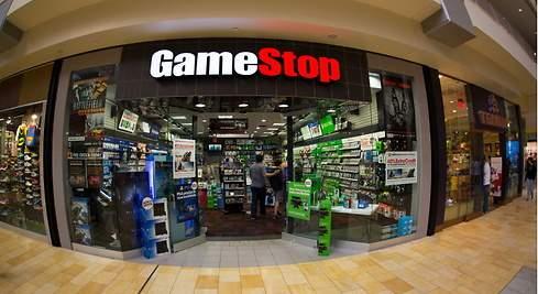 490x_tienda-gamestop-foro-reddit-wall-street
