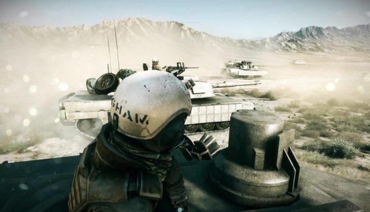 Battlefield-3-2-1000×600