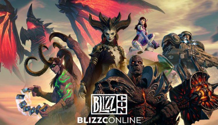 Blizzcon-2021-780×470