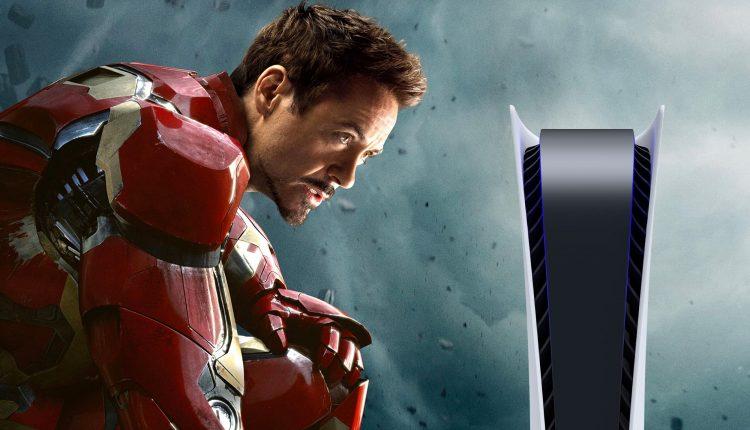 Iron-Man-PS5