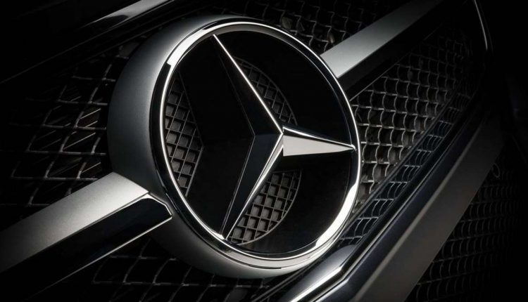 Mercedes-Benz-collects-13-million-cars-due-to-failure-in-the