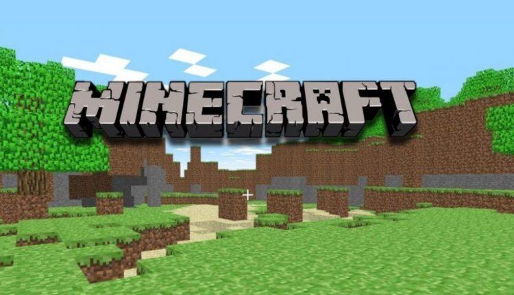 Minecraft-Classic-navegador-1