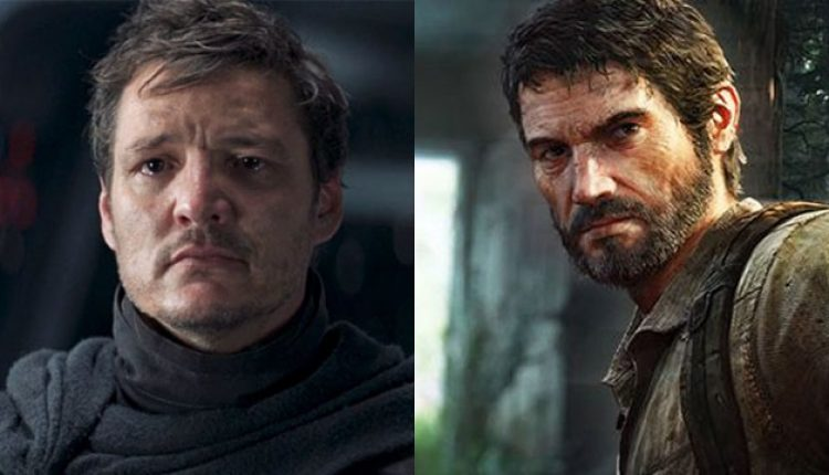 Pedro-Pascal-The-Last-of-Us-1280×720