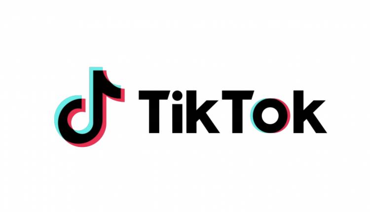 Tik-Tok-1280×720