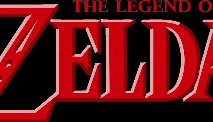 VIR_168238_13941_cuanto_sabes_de_the_legend_of_zelda_nivel_experto