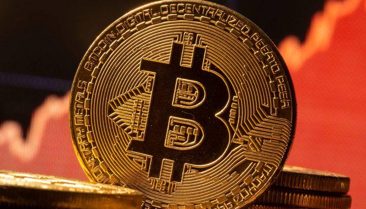 asi-ha-puesto-contra-las-cuerdas-el-rally-del-bitcoin-a-una-de-las-grandes-cripto-espanolas