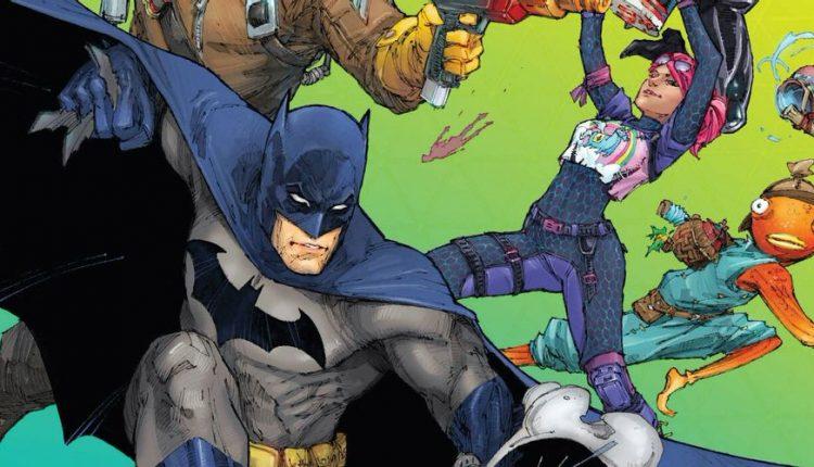 batman-fortnite-header