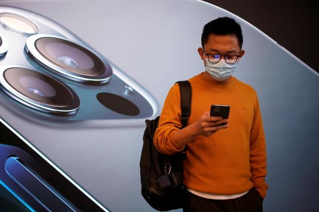 The outbreak of the coronavirus disease (COVID-19) in Shanghai