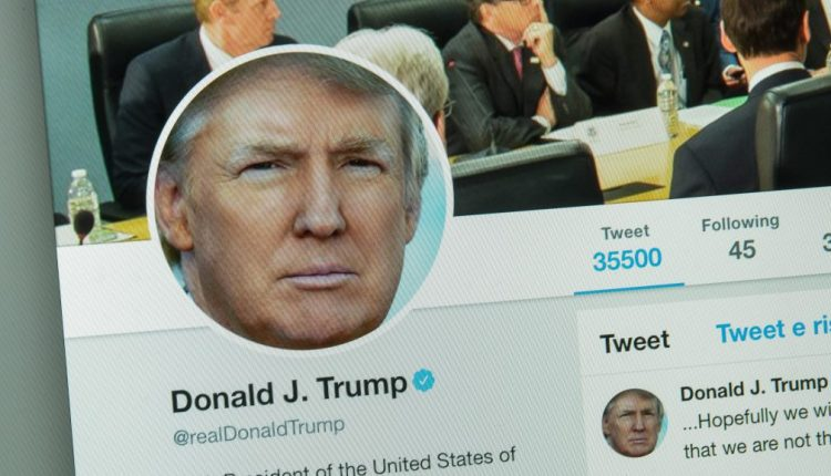 donald-trump-twitter-e1592554463433