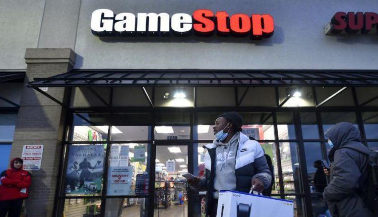gamestop-stock-what-is-happening