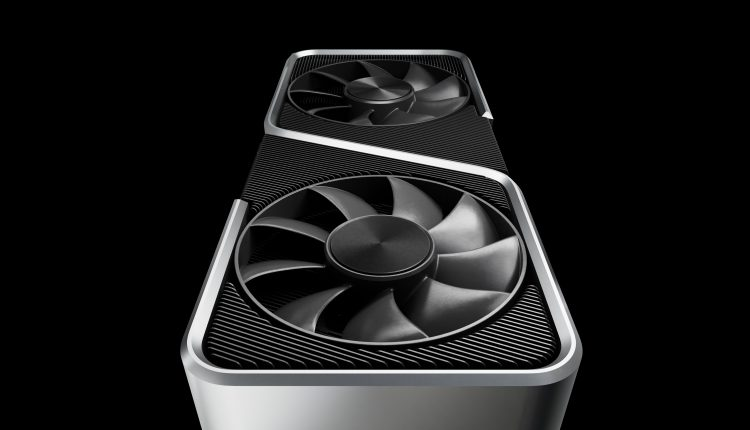 geforce-rtx-3060-ti-product-gallery-full-screen-3840-1-bl