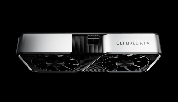 geforce-rtx-3060-ti-product-gallery-full-screen-3840-2-bl