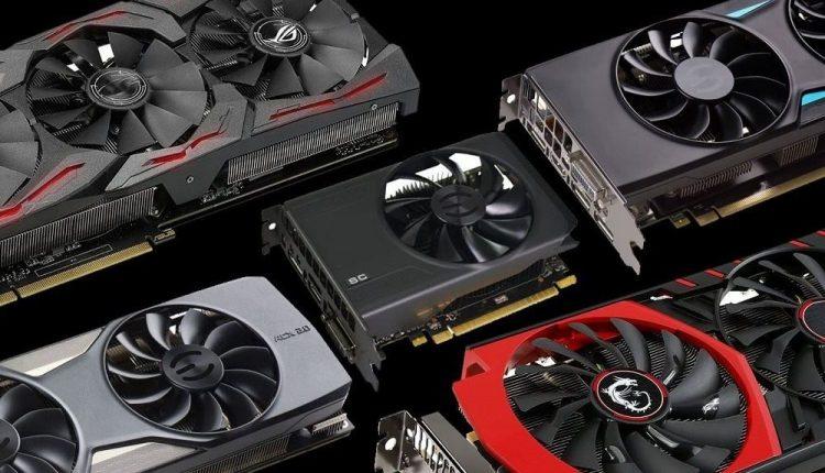 guía-de-compras-tarjetas-gráficas-NVIDIA-y-AMD-1000×600