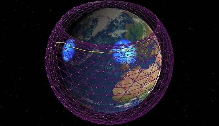 highxtar-starlink-internet-satelite