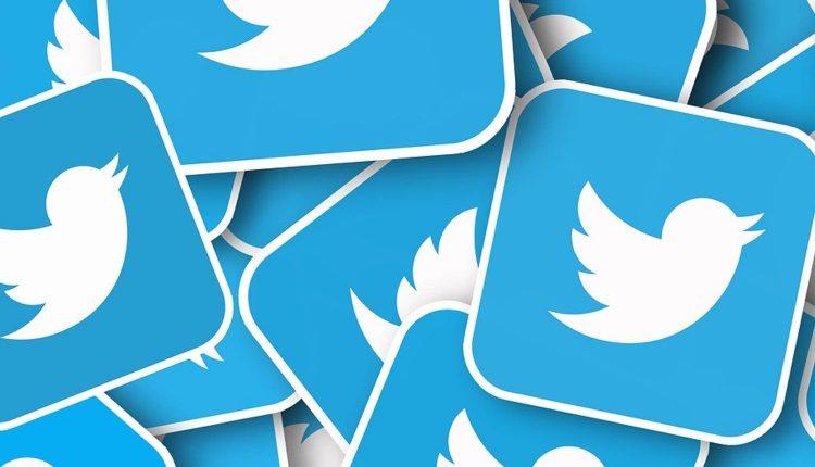 hipertextual-instrucciones-eliminar-tweets-twitter-2019135018