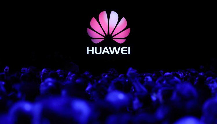 huawei-logo-feat