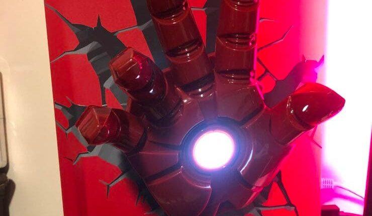 iron-man-ps5-2-740×987