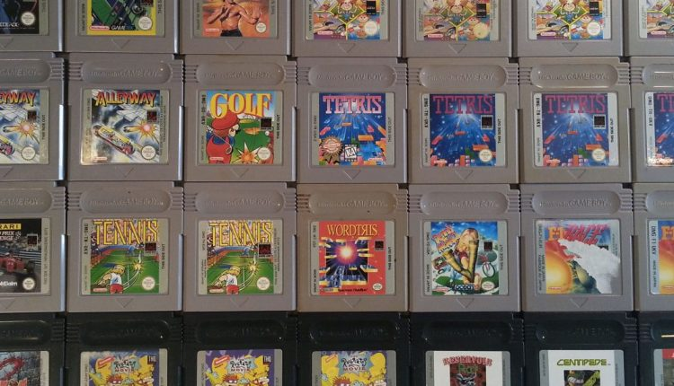 juegos-cartuchos-game-boy-e1576164732746