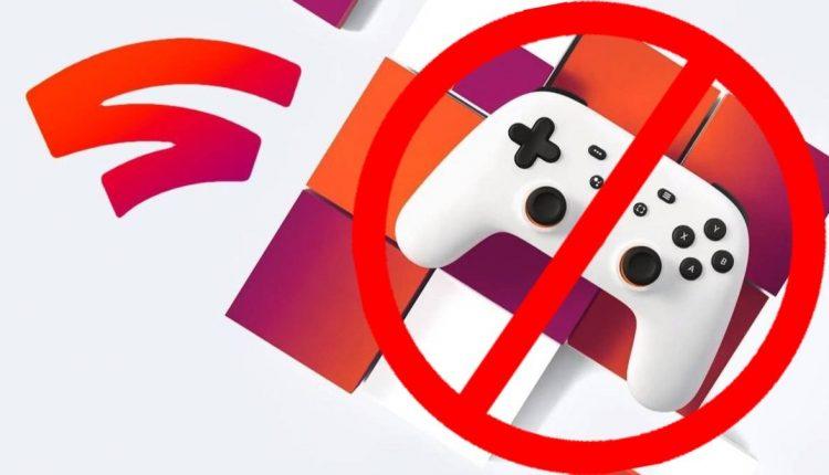 jugar-google-stadia-sin-control-android-1-1