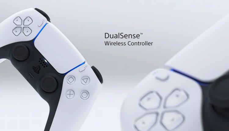 mandos-DualSense-de-PS5-2