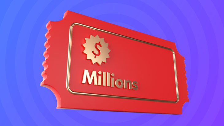millions-startup